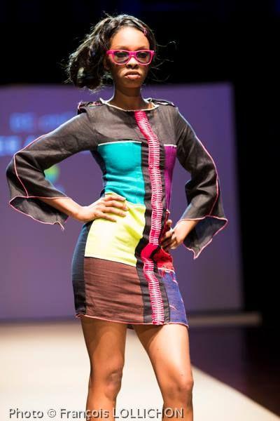 Afrika moda resepsiyonu moda ghana (9)