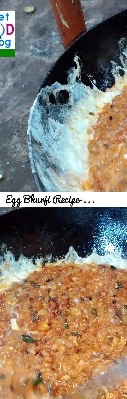 Egg Bhurji Recipe-Masala Egg Bhurji-Dhaba Style Anda Curry-Anda Bhurji with Cheese-Easy Breakfast... Tags: egg bhurji recipe, anda bhurji recipe in marathi, masala egg bhurji recipe, egg scramble recipe, egg bhurji recipe in hindi, how to make cheese egg bhurji, egg bhurji maharashtrian style, authentic egg bhurji recipe, mumbai street food egg bhurji recipe, bhurji pav recipe, restaurent style egg bhurji recipe, dhaba style egg bhurji, ande ki bhurji, egg khagina recipe, mumbai egg bhurji…