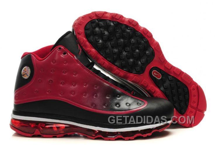 https://www.getadidas.com/air-jordan-13-max-red-black-super-deals.html AIR JORDAN 13 MAX RED BLACK SUPER DEALS Only $72.00 , Free Shipping!