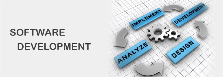 Dot technologies understand the requirement of their customers.  Our software development company is well known for hardworking employees and quality work.