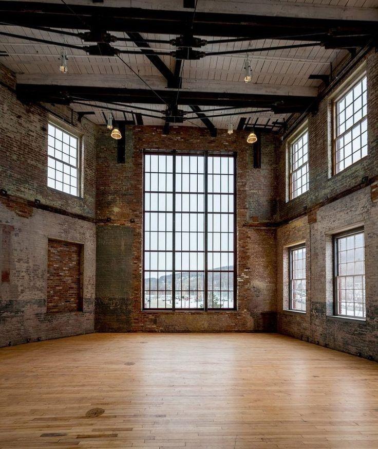 What Are 7 Elements Of Interior Design In 2020 Industrial Interior Design Urban Industrial Decor Contemporary Interior Design