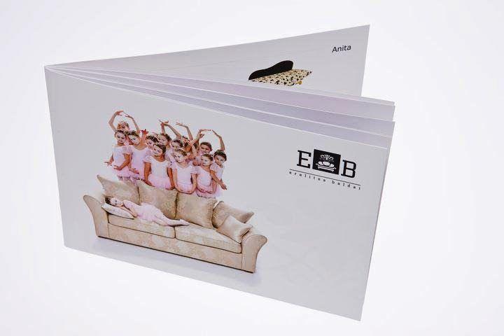 Desain Katalog Brosur Furnitur Modern -   Furniture catalogue 1