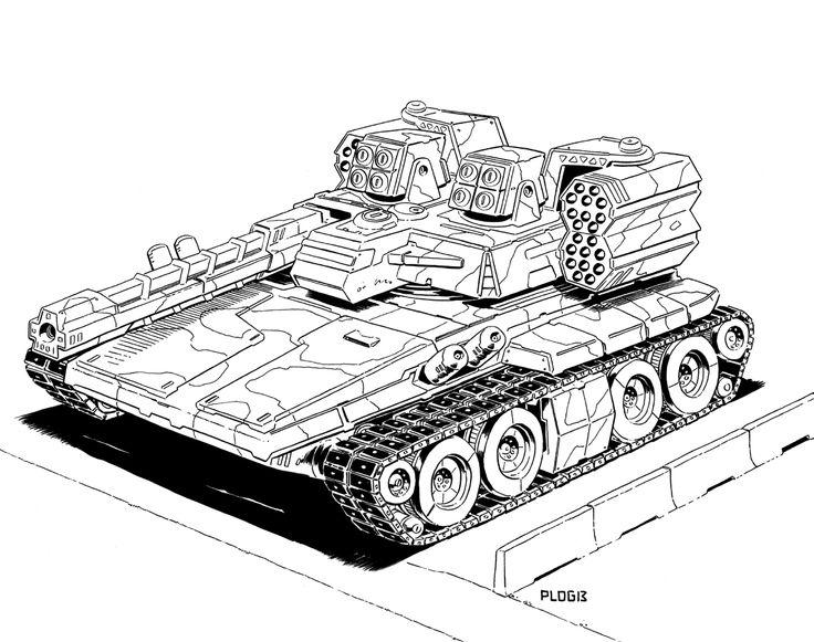 behemoth2jpg 1190940 pixels military weaponsarmored vehiclesmilitary