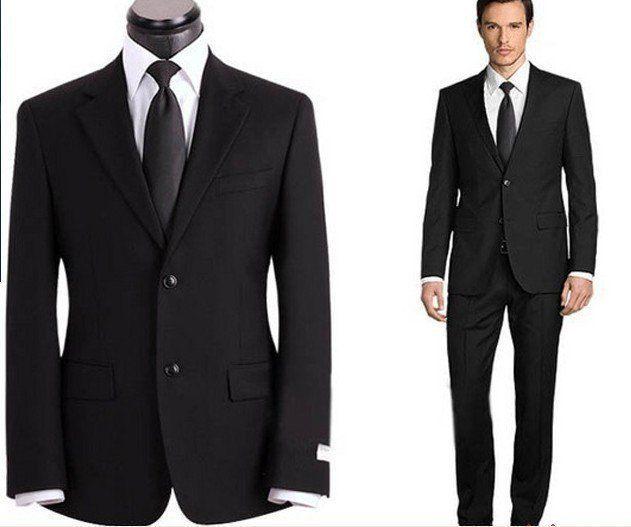 Latest Design Edenrobe Pant Coat For Men 2016 Hairstyle Pinterest Coats Coats And
