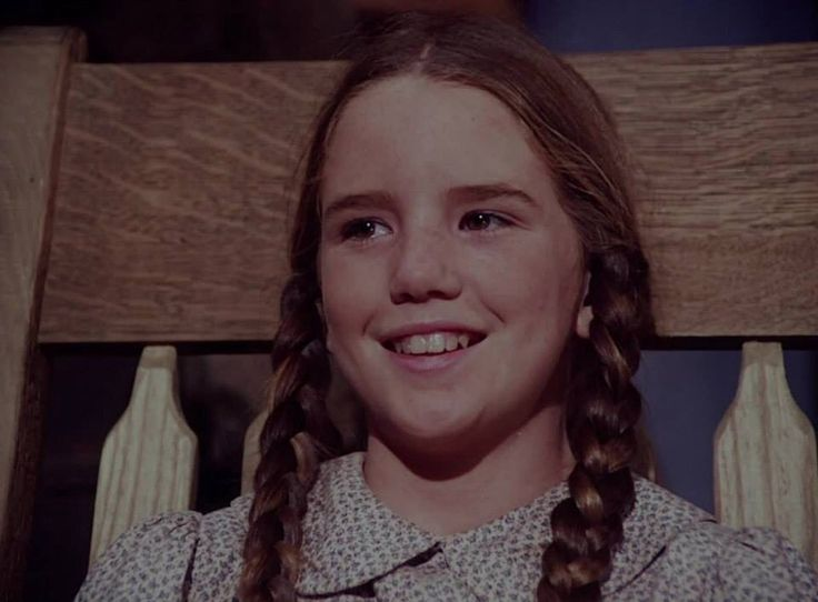 1690 best little house on the prairie images on pinterest for Laura ingalls wilder wedding dress