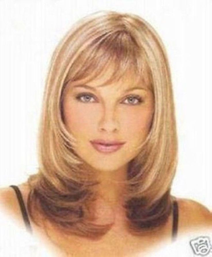 17 Best Ideas About Wig Cap On Pinterest Doll Hair Doll