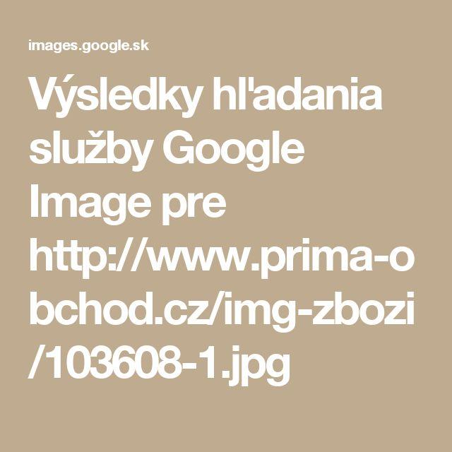 Výsledky hľadania služby Google Image pre http://www.prima-obchod.cz/img-zbozi/103608-1.jpg