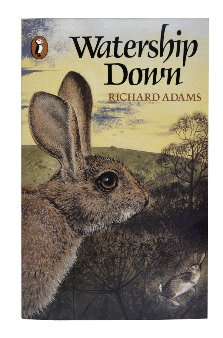 Best Book Cover Archive : Best a trip down memory lane images on pinterest