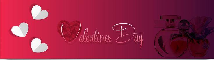 Valentines Day 10% Off use Code tbf2015