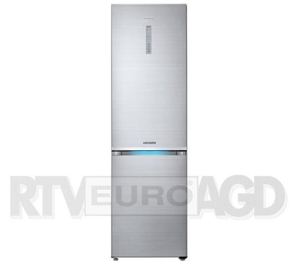 Samsung Chef Collection RB41J7839S4 - Dobra cena, Opinie w Sklepie RTV EURO AGD