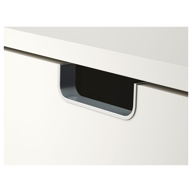 Schuhschrank ikea ställ  Best 25+ Ikea shoe cabinet ideas on Pinterest | Ikea shoe bench ...