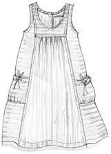 Одежда в стиле Бохо. Обсуждение на LiveInternet - Российский Сервис Онлайн-Дневников