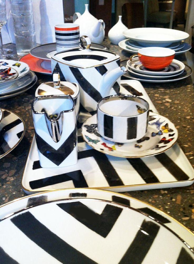 78 best images about porcelanas vista alegre on pinterest sugar bowls atlantis and portugal. Black Bedroom Furniture Sets. Home Design Ideas