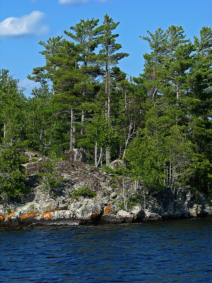 55 best images about beautiful lake vermilion on pinterest for Lake vermilion fishing