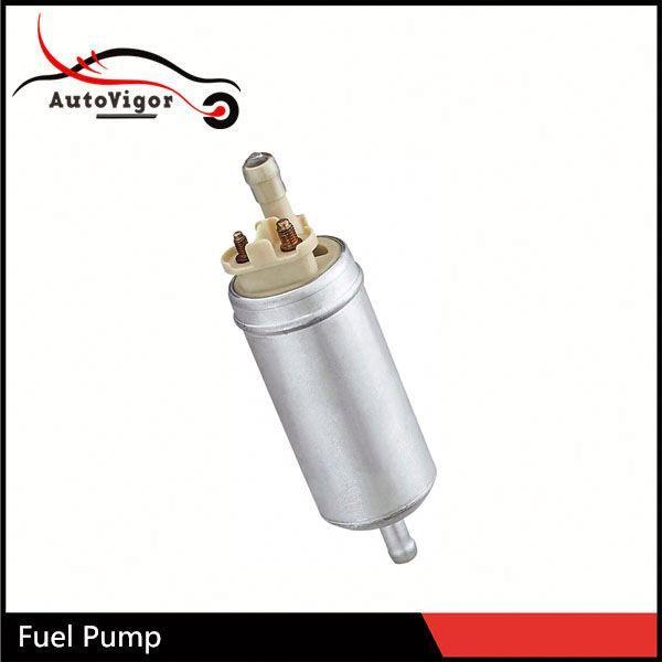 Fuel Pump-OEM Part Pierburg 7.21440.51.0