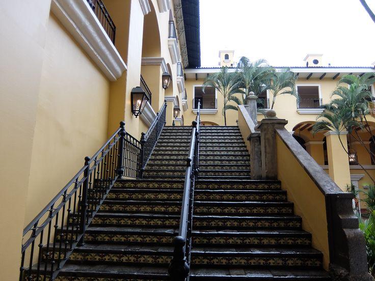 San Jose Marriott Courtyard