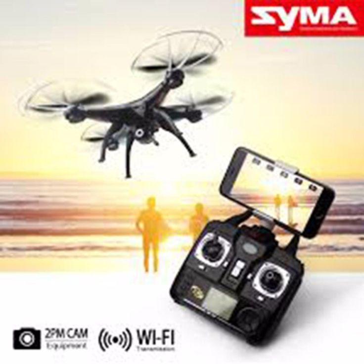 รีวิว สินค้า Drone Syma รุ่น X5SW FPV Wifi Drone Quadcopter โดรนติดกล้อง ส่งภาพเข้ามือถือ บันทึกภาพวีดีโอ ภาพนิ่งได้ ควบคุมง่ายที่สุด(สีดำหรือสีขาว) ☼ ขายด่วน Drone Syma รุ่น X5SW FPV Wifi Drone Quadcopter โดรนติดกล้อง ส่งภาพเข้ามือถือ บันทึกภาพวีดีโอ ภาพนิ่ง ประสบการณ์   facebookDrone Syma รุ่น X5SW FPV Wifi Drone Quadcopter โดรนติดกล้อง ส่งภาพเข้ามือถือ บันทึกภาพวีดีโอ ภาพนิ่งได้ ควบคุมง่ายที่สุด(สีดำหรือสีขาว)  ข้อมูลเพิ่มเติม : http://online.thprice.us/SEWcr    คุณกำลังต้องการ Drone Syma…