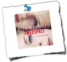 Pin it & win it!   Repin of like deze pin van Tweespalt en maak kans op een exemplaar!  Meedoen kan tot 5 november 2012!