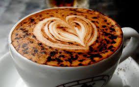 kahveyle resim ile ilgili görsel sonucu