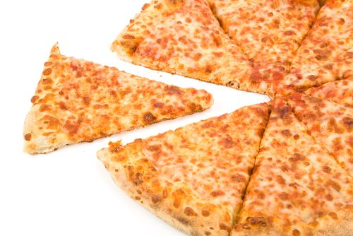 33 best DOMINO\'S PIZZA images on Pinterest | Domino\'s pizza, Food ...