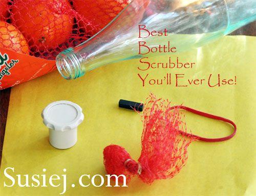 dig magnetic bottle scrubber003