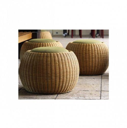 73 best furniture design images on pinterest | japanese furniture ... - Chaiselongue Design Moon Lina Moebel