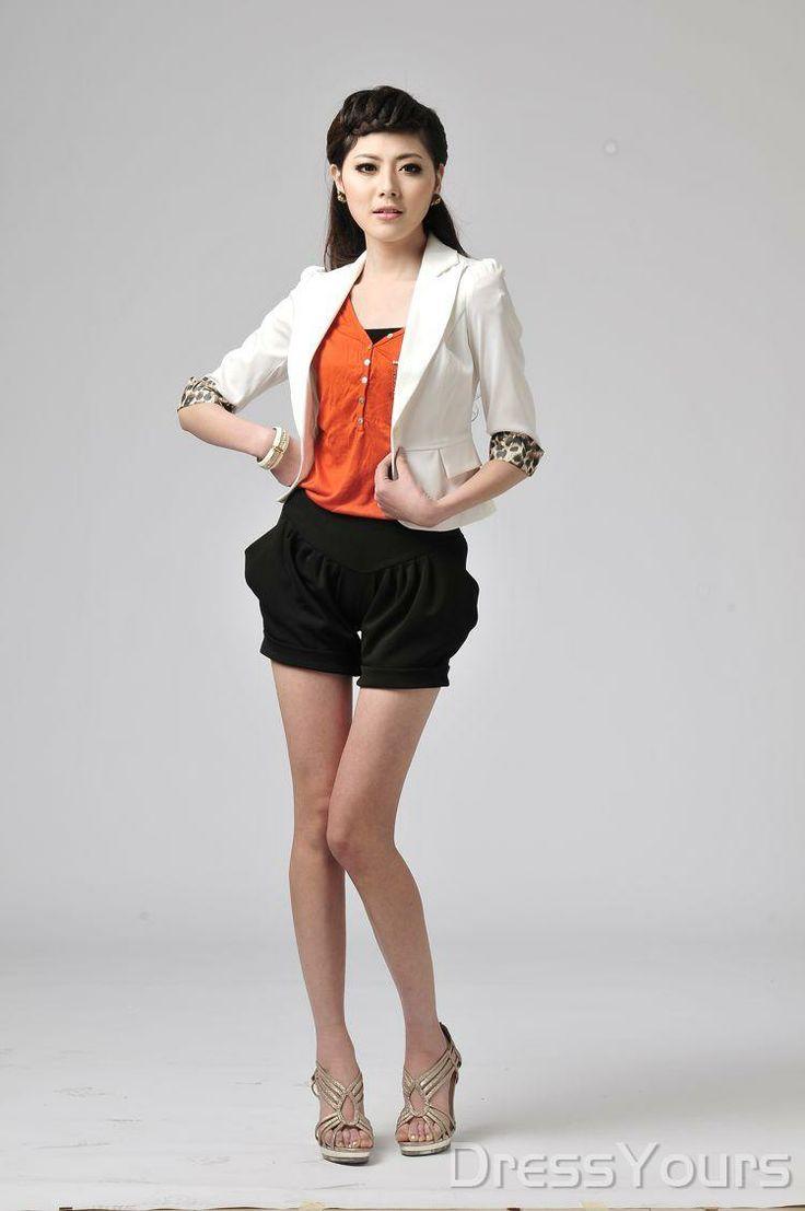 cheap blazers online, blazers for women