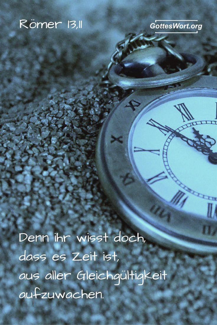 Eifrig zum Ziel ... Beurteilung der angekündigten Endzeit durch die heutige Zeitgeschehen kann nur durch die Schrift erkannt werden. Weiterlesen: http://www.gottes-wort.com/ziel.html