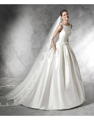 Schönste modische Preiswerte Brautkleider kaufen online