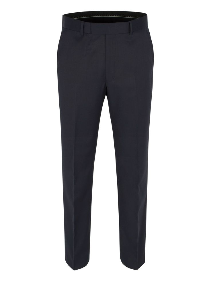Buy: Men's Pierre Cardin Twill formal suit trousers, Navy for just: £37.00 House of Fraser Currently Offers: Men's Pierre Cardin Twill formal suit trousers, Navy from Store Category: Men > Suits & Tailoring > Suit Trousers for just: GBP37.00
