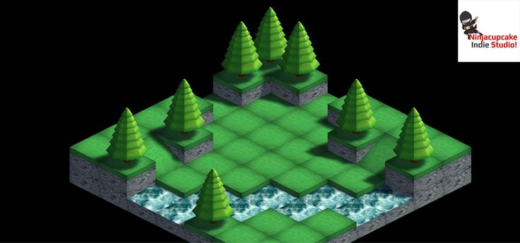 low poly texture tile - Google Search