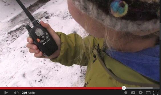 Video: Marine VHF Radio Essentials | Kayak Angler Magazine | Rapid Media