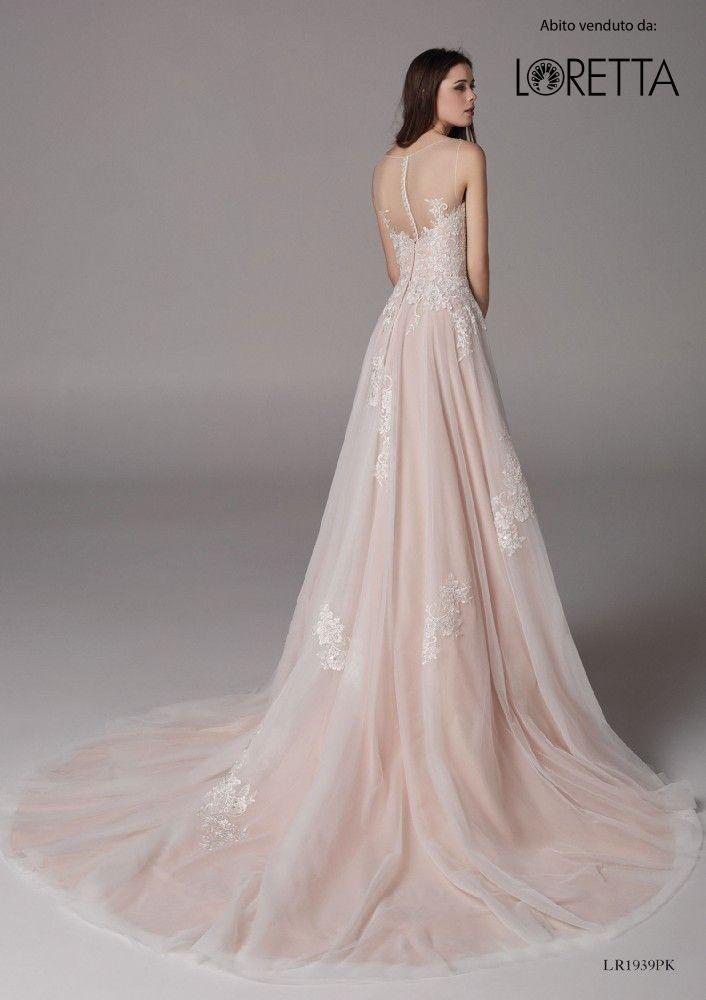 dc7883ef55f loretta-italia-2019-spring-bridal-collection-046