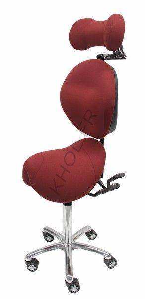 Les 25 meilleures id es concernant si ge ergonomique sur for Mesure d une chaise