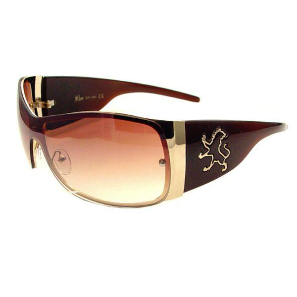 Khan Sunglasses - Style # 1082