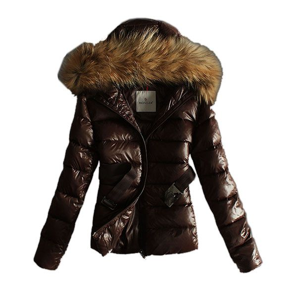 ONTBYB Mens Fashion Outwear Solid Color Hooded Thicken Warm Puffer Jacket
