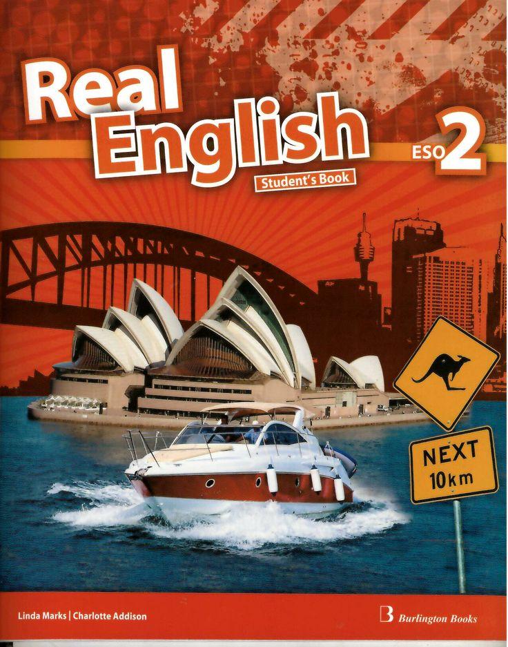 Real English : 2 ESO / Linda Marks, Charlotte Addison http://absysnetweb.bbtk.ull.es/cgi-bin/abnetopac01?TITN=555198