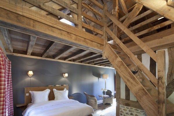 Chambre-Duplex-Auberge-de-la-Source-Christophe-Bielsa-600x400.jpg (600×400)
