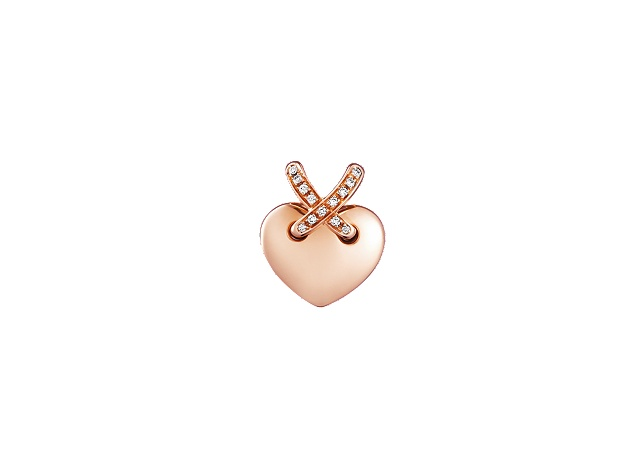 42 Best Heart Images On Pinterest Heart Jewelry Hearts