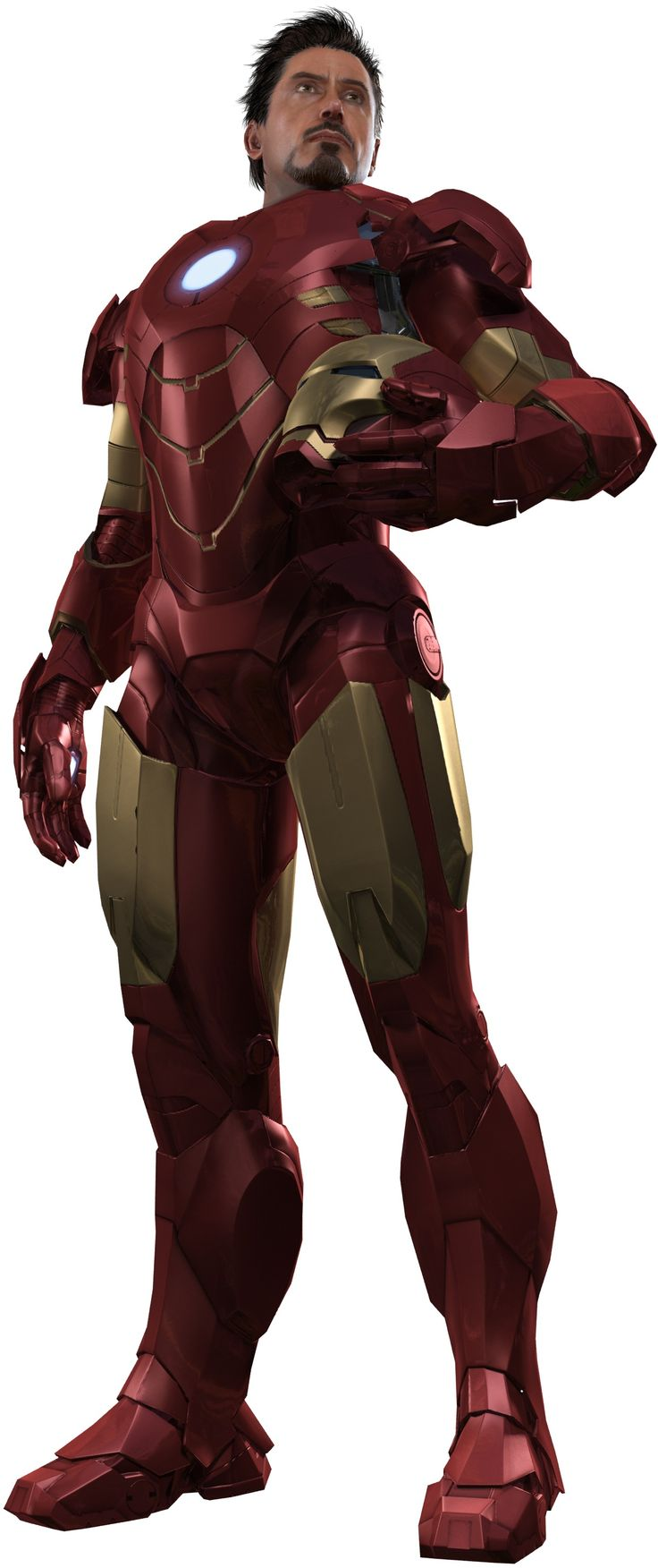 Image result for Tony Stark's Ironman suit isn't fiction anymore