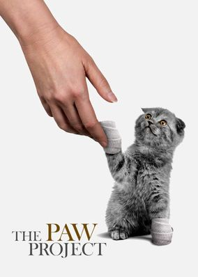 109 Best The Cruelest Cut Ban Declawing Images On
