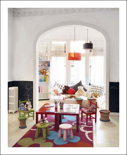 151 best Kids Play - Indoor images on Pinterest