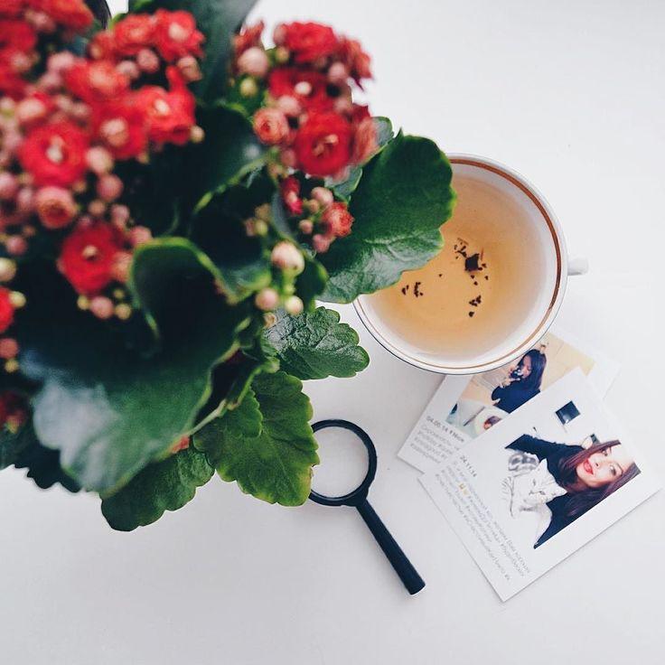 Доброе утро друзья! А как проходит ваше утро? Сфотографируй свои фотографии от #boftekb с утренним кофе или чаем самые лучшие получат приятный сюрприз  фотографии распечатаны из профиля: @maksakina by boftekb