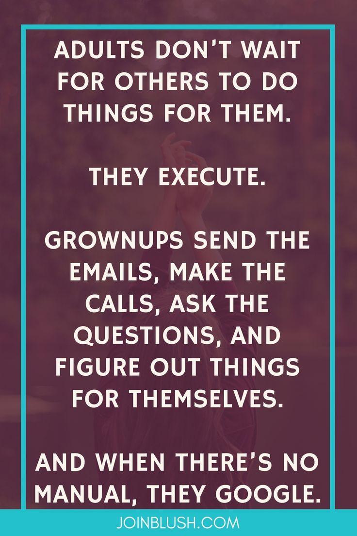 quarter life crisis quote, adulting quote, motivational quote, adult quote, life quote, adult advice, adulting advice, quarter life crisis advice, quarter life crisis tips, quarter life crisis support