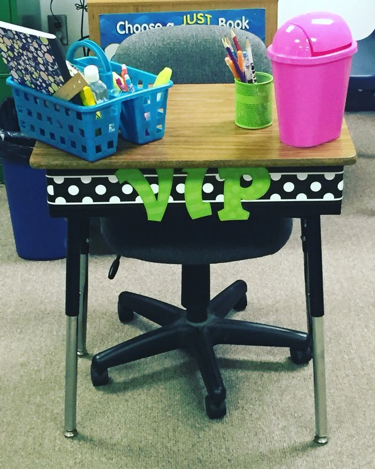 Classroom Vip Ideas ~ Best ideas about behavior incentives on pinterest