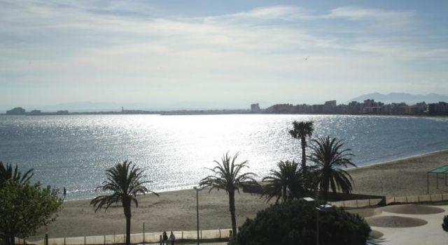 La Carabela - 2 Star #Hotel - $70 - #Hotels #Spain #Roses http://www.justigo.me.uk/hotels/spain/roses/la-carabela_21491.html