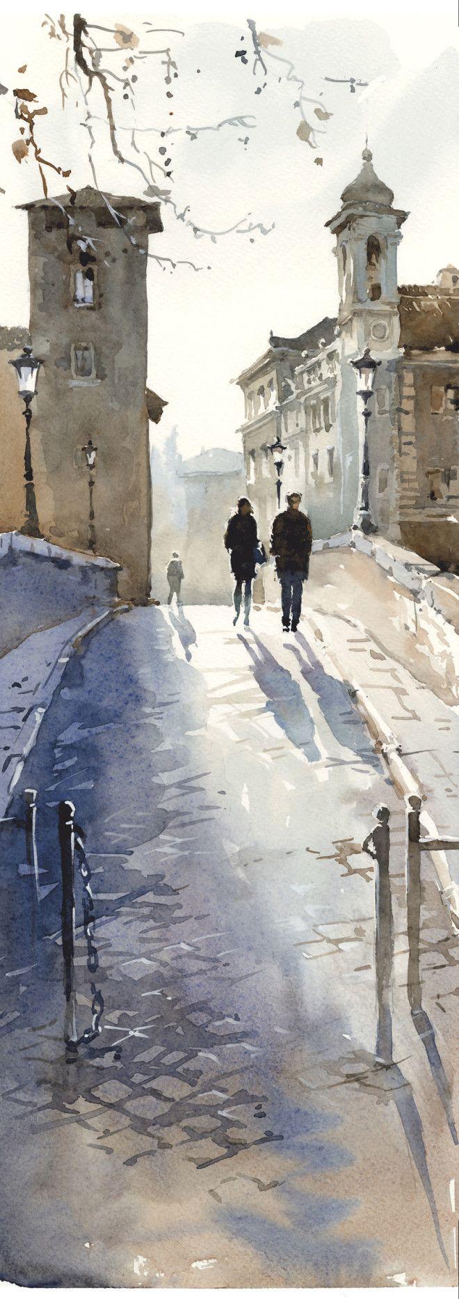 Fabricio | Igor Sava