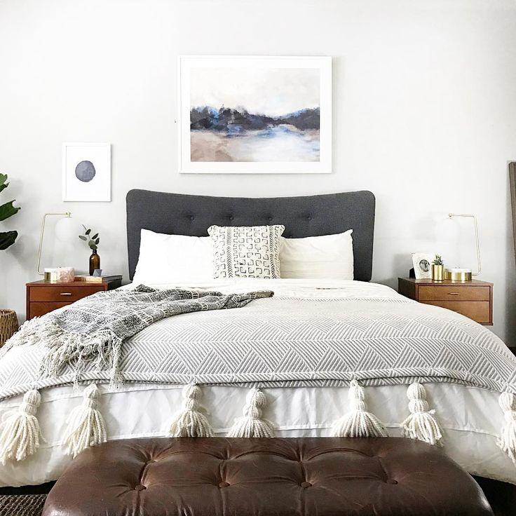 Bedroom Interior Design Purple Simple Modern Bedroom Decorating Ideas Rug Over Carpet Bedroom Bedroom Colour Photos: 17 Best Ideas About Modern Boho Master Bedroom On