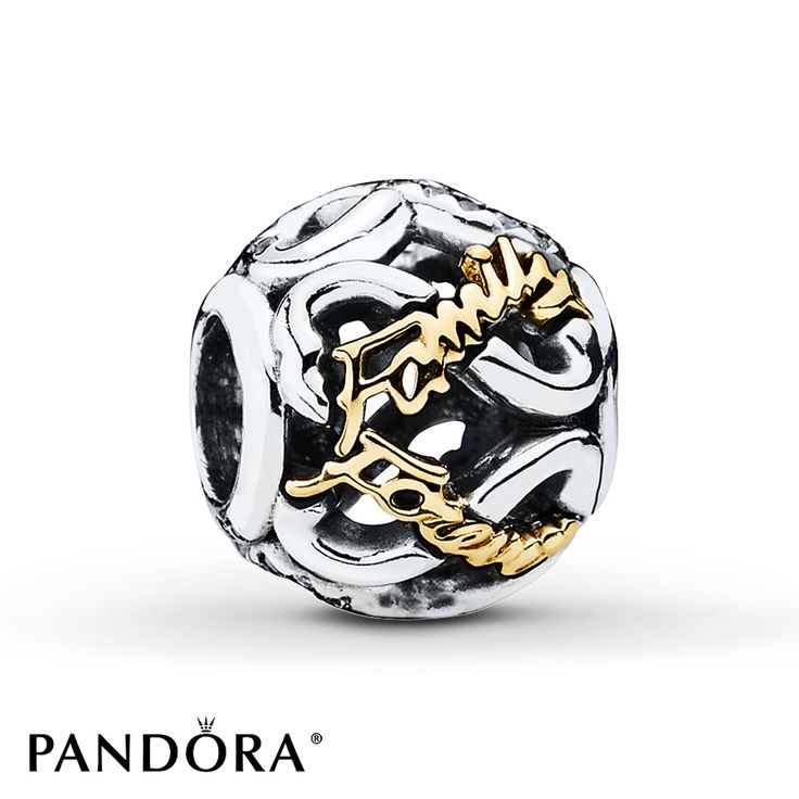Pandora Charms Jared Galleria Of Jewelry: 86 Best PANDORA Spring 2015 Images On Pinterest