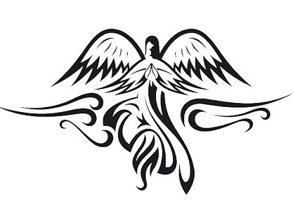 Psychic/Medium Sessions  If you would like to learn more about your past lives and events that may be blocking you in this lifetime, or would like to talk with deceased loved one, Marilyn is very gifted and highly skilled at facilitating such links. Angel Healing by Marilyn Poscic Professional Angel Therapy - Angel Messenger Psychic, Medium, Intuitive Angel Messenger -http://bit.ly/2t0Oon1